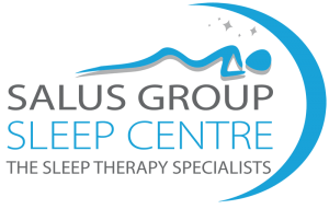 Sleep_Centre_Logo_800
